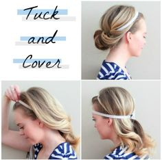 Beauty Basics: The French TwistBeauty Basics: The Fishtail BraidHow to Smooth Naturally Wavy and Frizzy HairIntricate Braided BunEasy Hairstyles with a Hair AccessoryChic Low Bun   Braided Headband Tutorial with Latest-Hairstyles.com4 Ways to Upgrade your Look for the New YearSpiraled HeadbraidBraid Wrapped Around Ponytail TutorialTop 13 Posts from 2013Three Tiered Ponytail HairstyleMakeover :: Christmas DanceTop Knot Tied with a Bow Hairstyle TutorialHoliday Hairstyle Ideas8 Fun Ways to…