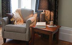 Coastwood Furniture