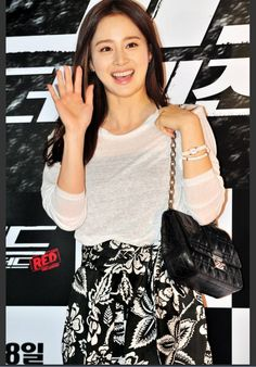 김태희 Kim Tae Hee