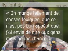 citation_pierre_rabhi
