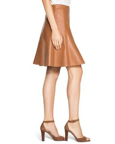 Shop Dresses & Skirts - White House | Black Market