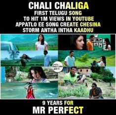 is the First viewed song from TFI Smiling face with sunglasses Rebel Star - KING of Social media Mr Perfect, Twitter Trending, Free News, New South, News Latest, Smile Face, News Songs, The One, Rebel