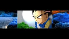 Dragon Ball Super  Dragon Ball Super Capitulo 6 Sub Español Pantalla Completa