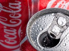 Running out of fizz: Is Coca-Cola on its way to the grave?