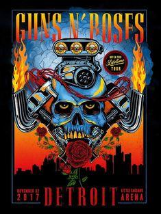 40 Ideeën Over Guns N Roses Artiesten Muziek Rockbands