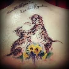 Image result for watercolour style tattoos