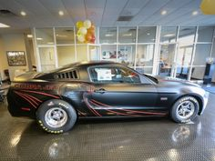 Mustang Cobra Jet, 2014 Mustang, Ford Shelby, Ford Mustang Shelby, Side Profile, Drag Cars, High Resolution Photos, Mustangs, Muscle Cars