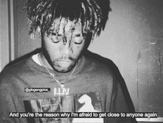 Xxxtentacion Quotes, Rapper Quotes, People Quotes, Mood Quotes, Interview Quotes, In My Feelings, Caption Quotes, Real Talk Quotes, Twitter Quotes