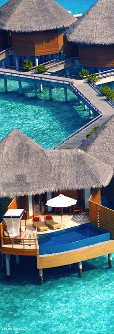 Baros Maldives  YIL BOYUNCA HERGÜN KESİN HAREKET,  EN İYİ SERVİS ve FİYAT GARANTİSİYLE; http://www.wts.com.tr/tropik-adalar.html