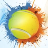 First Person Tennis 2's OST, by Kenji! #music #indiegames #videogames