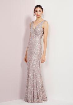 Deb Dresses, Bridesmaid Dresses, Prom Dresses, Wedding Dresses, Reception Dresses, Gown Wedding, Wedding Reception, Bridesmaids, Sparkly Gown