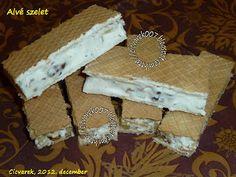 Tiramisu, December, Food And Drink, Sweets, Neon, Snacks, Cookies, Baking, Cake