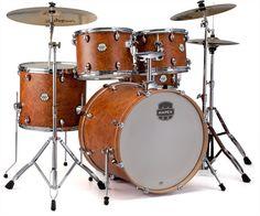 ludwig alex van halen limited edition rosewood snare drum ls403td67wmavh1 i need this gear. Black Bedroom Furniture Sets. Home Design Ideas