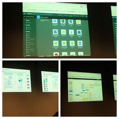 Bluemix platform and its apps #IBM #iotevent #IoT #ieeevicwie #ieeewie #bluemix #engineering #future #technology by ieeevicwie