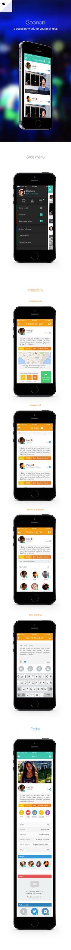 Ios Ui, User Experience Design, Screen Design, User Interface Design, Big Challenge, Ui Kit, Ui Ux Design, Mobile Design, Mobile Ui