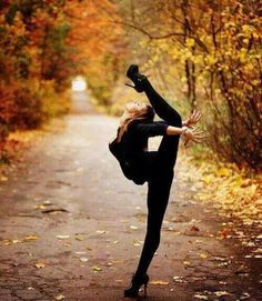 gimnasia ritmica