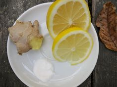 Use ascorbic acid to fight a sore throat - check out how at lamimieux.com