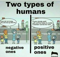 Quotes Discover Two types of humans is part of Relationship quotes Confused Friends - Visit the post for Wisdom Quotes True Quotes Best Quotes Motivational Quotes Funny Quotes Inspirational Quotes Real Life Quotes Food Quotes Pictures With Deep Meaning Real Life Quotes, Reality Quotes, True Quotes, Words Quotes, Motivational Quotes, Funny Quotes, Inspirational Quotes, Reality Of Life, Motivational Pictures