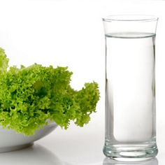 Monotonous food is dangerous for your health