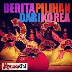 #koreakini #korea #jakarta #indonesia