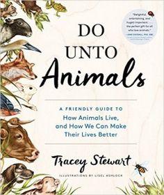 Do Unto Animals - http://www.aktivnetz.net/read-do-unto-animals-free-online.html