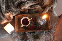 Candle Jars, Candles, Halloween, Candle Mason Jars, Candy, Candle, Pillar Candles, Spooky Halloween