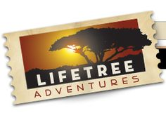 Lifetree Adventures - short-term mission trips