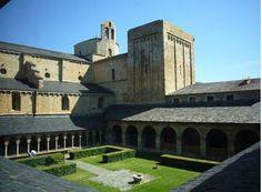 Parador de La Seu d'Urgell