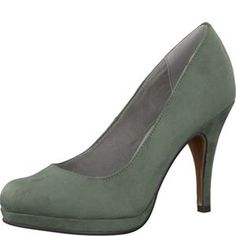 Tamaris-Schuhe-Pumps-EMERALD-Art.:1-1-22407-22/707
