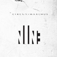 Circus Maximus – 2012 - Nine