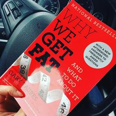 """A little naptime-car-reading. It's been a few years since I read this book and I am so glad I picked it up to refresh my memory. I had forgotten how interesting the relationship between malnutrition and obesity is. A nice reminder that it's not all about """"calories in calories out."""" #nutritionnerd . . . . . . #mom #mama #momlife #fitmom #postpartumfitness  #toddler #toddlermom #breastfeeding #breastfeedingmom #nursingmom #healthcoach #iin #nutritionschool #iinhealthcoach #holisticnutrition…"""