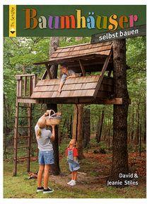 Baumhaus | SELBER MACHEN Heimwerkermagazin