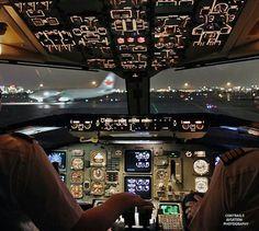 767 - 300