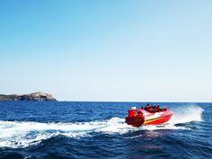 제주도제트보트를 통해서 짜릿하고 실감나게 익사이팅하게 여름을 즐겨보자~! 월드제트  원문보기 : http://blog.naver.com/travelwoori/220076681632