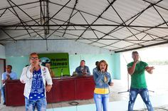 https://flic.kr/p/UaR1Hw | anacahuita las tunas (7) | proyecto comunitario Anacahuita, Las Tunas, fotos: Chimeno