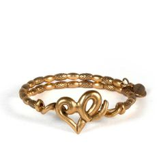 Alex and Ani Heart Wrap Russian-Gold Expandable Bracelet Alex and Ani,http://www.amazon.com/dp/B00IHMB0Y8/ref=cm_sw_r_pi_dp_R0satb1NAX27BMFR