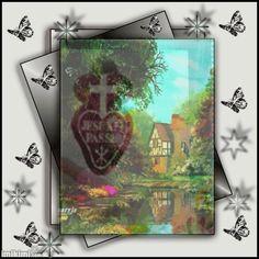 Libro degli ospiti :: www.vitamonasticapassionista.com