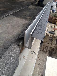 Glass railings    Стеклянное ограждение террасы в частном доме                                                                                                                                                                                 More