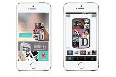 Casetify helps create unique and customized cases for Iphone and Ipad. They can create cases from pictures from Instagram or Facebook as well. Their creations support Iphone 4, 4s, 5, 5s, 5c, Samsung Galaxy Phones, some Nexus, Moto and HTC models as well. It supports nearly all major releases for Ipad.