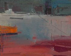 William Wray | Wedge