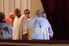 ¿Cumple este nuevo Papa con la profecía de San Malaquías?