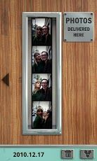 Pocketbooth App for iPhone and iPod touch — A photobooth in your pocket! Iphone Plans, Vintage Photo Booths, Latest Phones, Buy Iphone, We Are The World, Wedding Scrapbook, Best Apps, Anniversary Parties, Ipod Touch