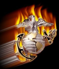 Marine Corps | Marine Corps Metaphysics: Johnnie Twobrows Posts a Chart for Our ...