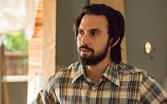 Could Jack's drinking turn into a huge problem on This Is Us as we get closer to the finale? It certainly seems possible.