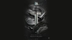 Game of Thrones - Wallpaper