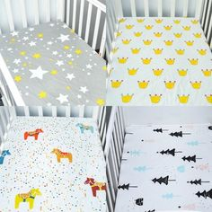 Find great baby stuff and accessories at great prices, delivered free worldwide . Queen Sheets, Queen Bedding Sets, Luxury Bedding Sets, Cheap Bed Sheets, Crib Sheets, Mattress Covers, Crib Mattress, Cotton Bedding, Linen Bedding