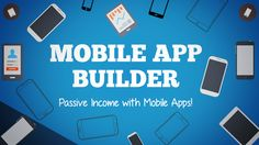 Get the user friendly mobile app development services in Jaipur..