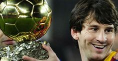 Messi en la Copa Maya Riviera Maya, Messi, World Cup, Destinations, Gift Certificates, Earth, Events, People, Celebs