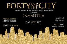 sex in the city party, sex in the city invitation, 50th birthday invitation, 40th birthday party invitations, 40th birthday invitations, 40th Birthday Invitation, Teen Party invitation, Teen birthday Party invite, Printable Invitation, party invitations, party invitation, occasions collection, Digital Printable,  birthday party invites, birthday party invitation, birthday invites, birthday invitations, birthday invitation templates, birthday invitation,  Adults birthday invitations,  Adult…