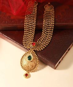 Jewellery Roll order Jewelry Stores Near Me In The Mall, Gold Jewellery Designs In 50 Grams opposite Jewellery Indian despite Best Gold Jewelry Stores Near Me Antique Jewellery Designs, Gold Jewellery Design, Antique Jewelry, Gold Jewelry, Gold Necklace, Bridal Jewellery, Diamond Jewelry, Antique Necklace, Latest Jewellery